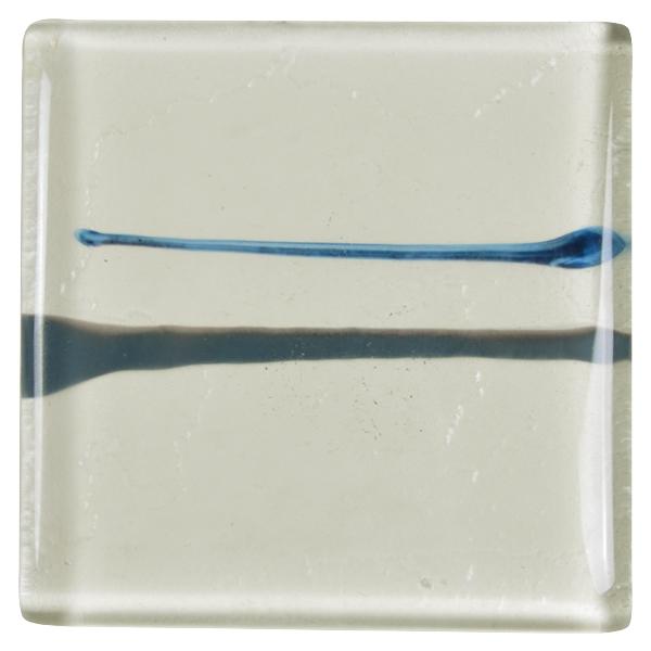 atelier george carreau de verre lignes bleu gris 5. Black Bedroom Furniture Sets. Home Design Ideas